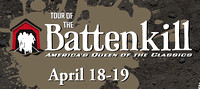 Tour of the Battenkill 2015 Men