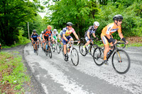 capital_region_roadrace_2016-014