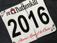 Tour of the Battenkill 2016