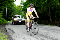 capital_region_roadrace_2016-012