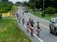 Farm to Fork Fondo - 2016 Pa Dutch - General