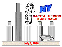 capital_region_roadrace_2016-001