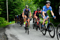 capital_region_roadrace_2016-006