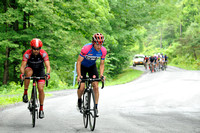 capital_region_roadrace_2016-003