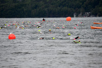 Cooperstown Tri 2017 - 009