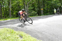 Capital Region Road Race 2017-002