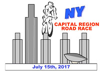 Capital Region Road Race 2017-001