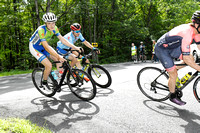 Capital Region Road Race 2017-010