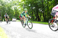 Capital Region Road Race 2017-018