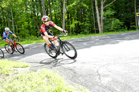 Capital Region Road Race 2017-020