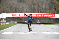 Lime Rock Cycling Grand Prix 2018 -