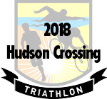 Hudson Crossing Triathlon 2018