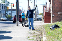 HWFC_Nbhood_CleanupOct2016-018
