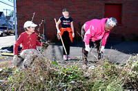 HWFC_Nbhood_CleanupOct2016-019