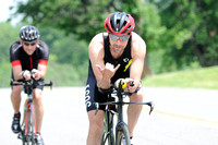 Ironman 70.3 Syracuse 2017 - 0004