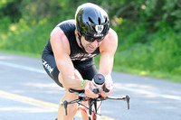 Ironman 70.3 Syracuse 2017 - 0016