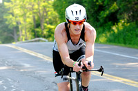 Ironman 70.3 Syracuse 2017 - 0022
