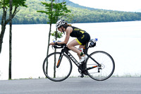 Tupper Lake Tinman Triathlon 2017