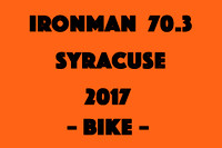 Ironman 70.3 Syracuse 2017 - 0001