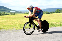 Ironman 70.3 Syracuse 2017