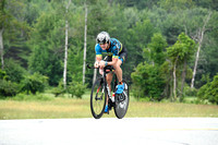 Lake Placid Ironman 2017