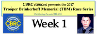 Trooper_Brinkerhoff2017week1-001