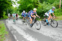 capital_region_roadrace_2016-018