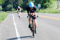 Ironman 70.3 Syracuse 2017 - 0029