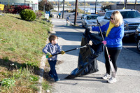 HWFC_Nbhood_CleanupOct2016-007